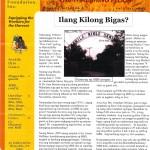 Ang Giikan 7-31-2007 p1