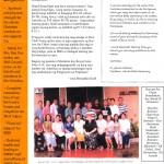 Ang Giikan 7-31-2007 p2