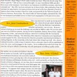 Ang Giikan 7-31-2007 p3